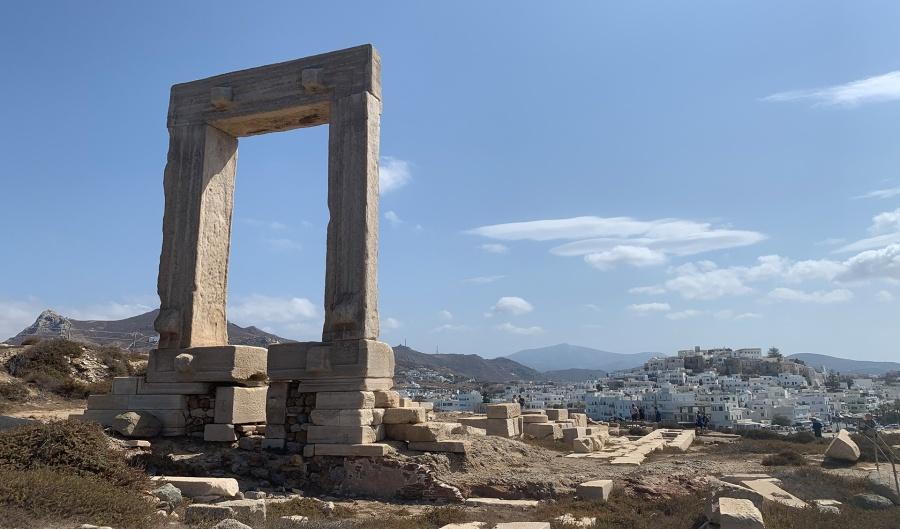 Titelbild-Naxos