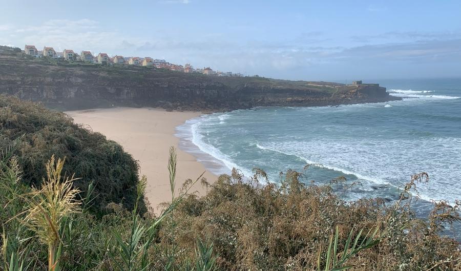 Titelbild Portugal